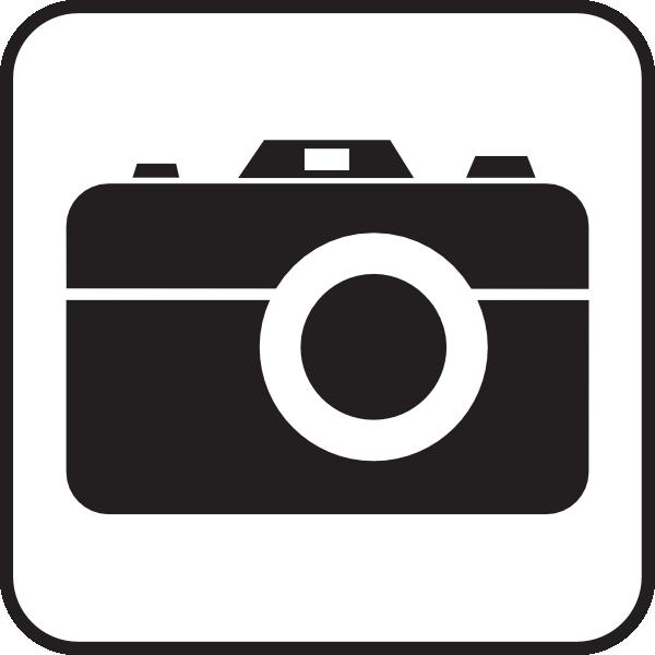 camera-clip-art